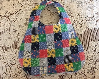 Baby bib, Girl/Boy, Baby Shower