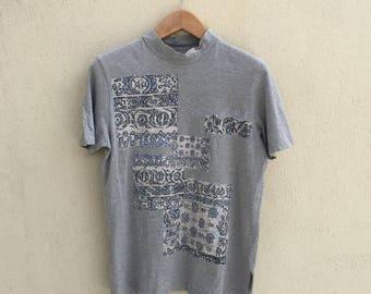 Hai Sporting Gear by Issey Miyake Tshirt