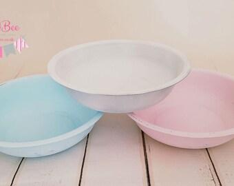 bowl photography prop RTS