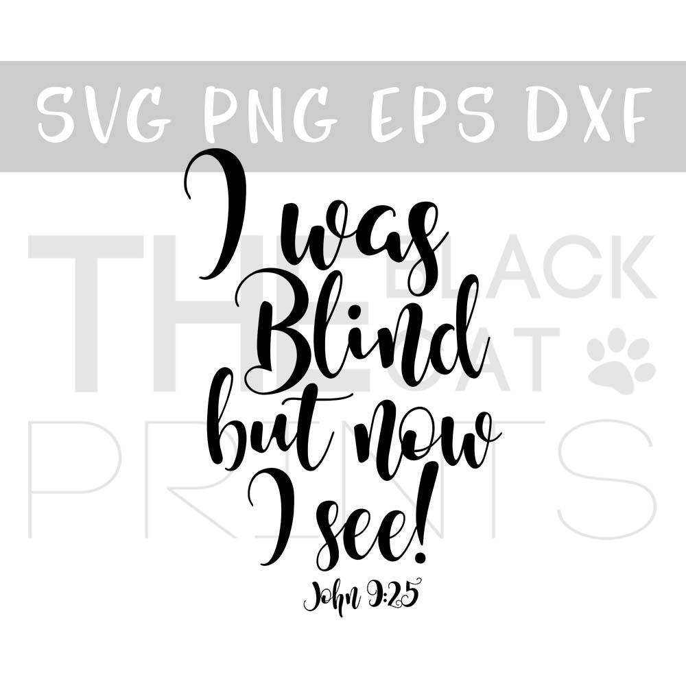 With God all things are possible svg, Bible verse svg ... |Bible Svg Files