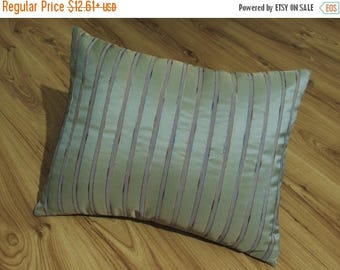 20%off Turquoise Pillow, Aqua Pillow, Aqua Bed Pillow, Turquoise Bed Pillow, Aqua Pillow Cover, Turquoise Pillow Cover size 16x20 inches