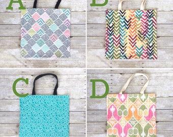 Reusable Grocery Bags, Reusable Bags, Reusable Shopping Bags, Reusable Market Bags, Cloth Bags, Large Fabric Bags, Large Grocery Bags