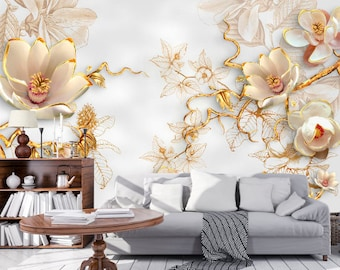 3D Wall Decor 3D Wall Decor  Etsy