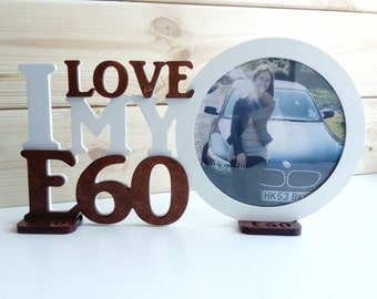 bmw gift,bmw art,bmw decals,bmw e30,bmw poster,bmw print,bmw phone case,photo frame,gift for him,housewarming,interior,gift for her