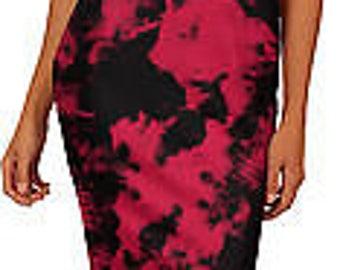 ProSphere Women's Northern Illinois University Grunge Dress (NIU)