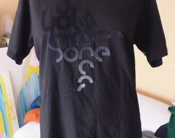 vtg t-shirt skateboard Volcom