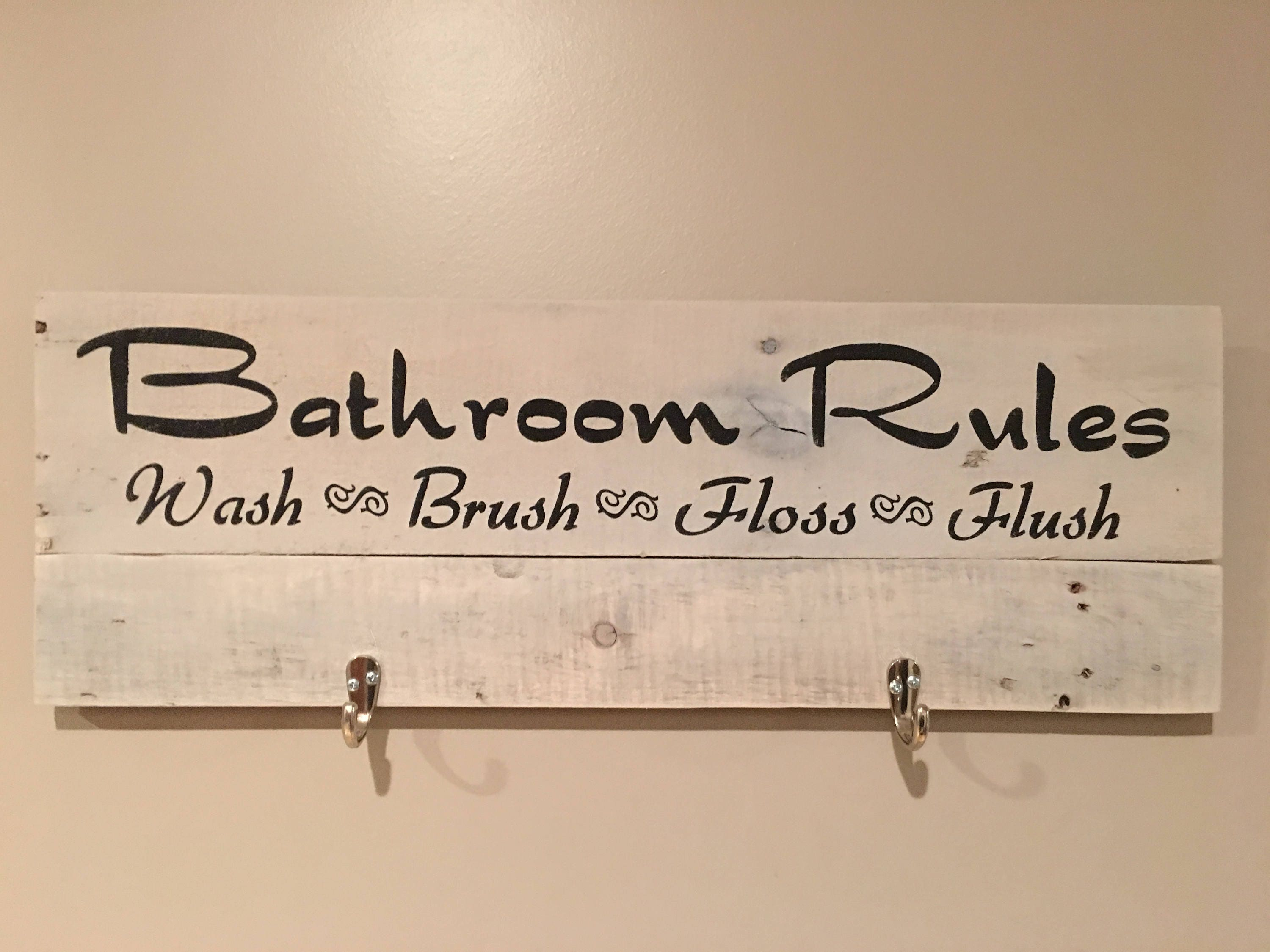 at the wuagj brewhouse sign signs on imgur bathroom qkkswcq canadian album gallery