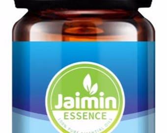 Prosperity Oil - Jaimin Essence - Pure Prosperity Oil - 15ML