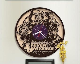 Steven Universe Etsy