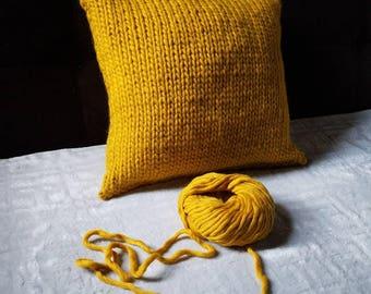 AerieThrow Pillow