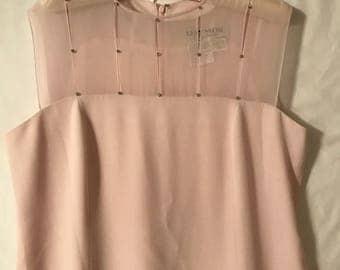 Daymor Couture Vintage 2 Piece Set