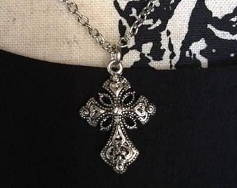 Cross Necklace, Cross Necklace, Cross Necklace, Cross Necklace, Cross Necklace, Cross Necklace, Cross Necklace, Cross Necklace