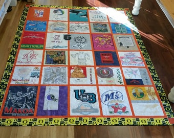 Longarm Quilting King size/ allover Stippling/NO SHIPPING on this listing