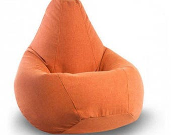 Bean Bag Chair For Kids Teens Adults Hoice Of Colors