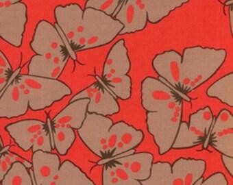 PATCHWORK DELHI MONARCH VALORI WELLS fabric