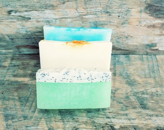 3 pack soaps