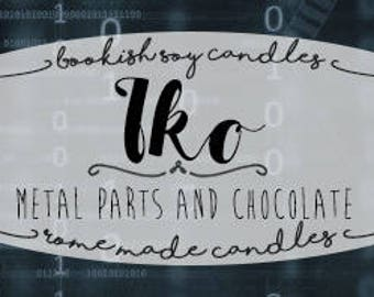 Iko | The Lunar Chronicles