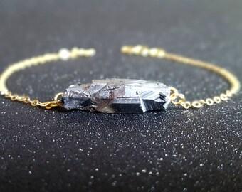 Healing Bracelet, Pyrite Healing Bracelet, Pyrite jewelry, Pyrite Stone Jewelry, Pyrite Stone, Pyrite Crystal, Pyrite Gemstone, Fools Gold