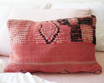Moroccan Pillow No. 3