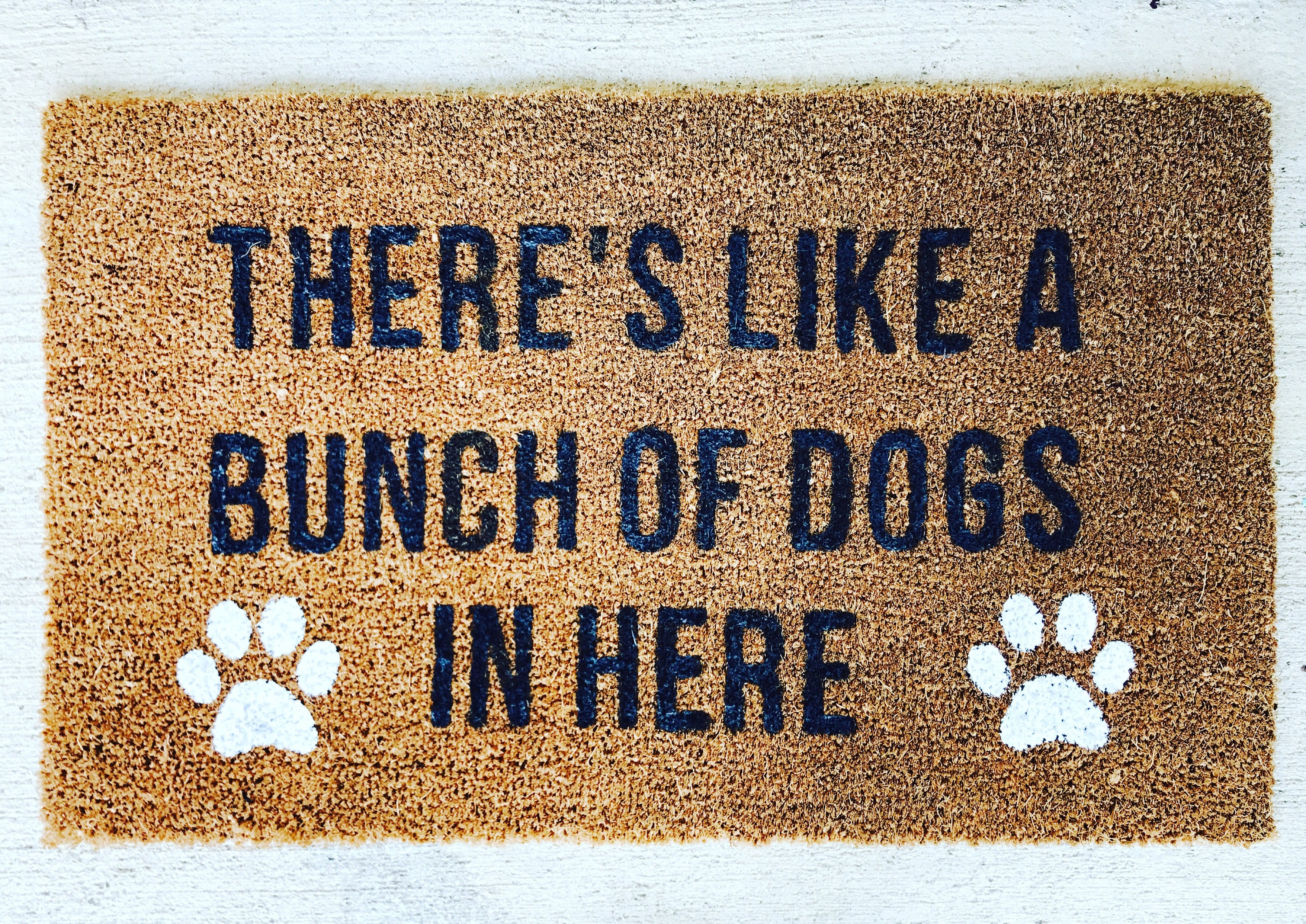 frames custom welcome carpet mat cars mats trucks car trunk picture embroidered floor photos for