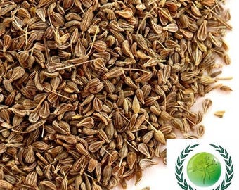 Anise Seed 100% PURE WILDCRAFTED Essential Oils (15ml)