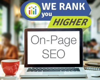 SALE Website On Site Seo with Google Registration, XML and SiteMap (Onsite SEO) for Full Website, Free Seo Audit included