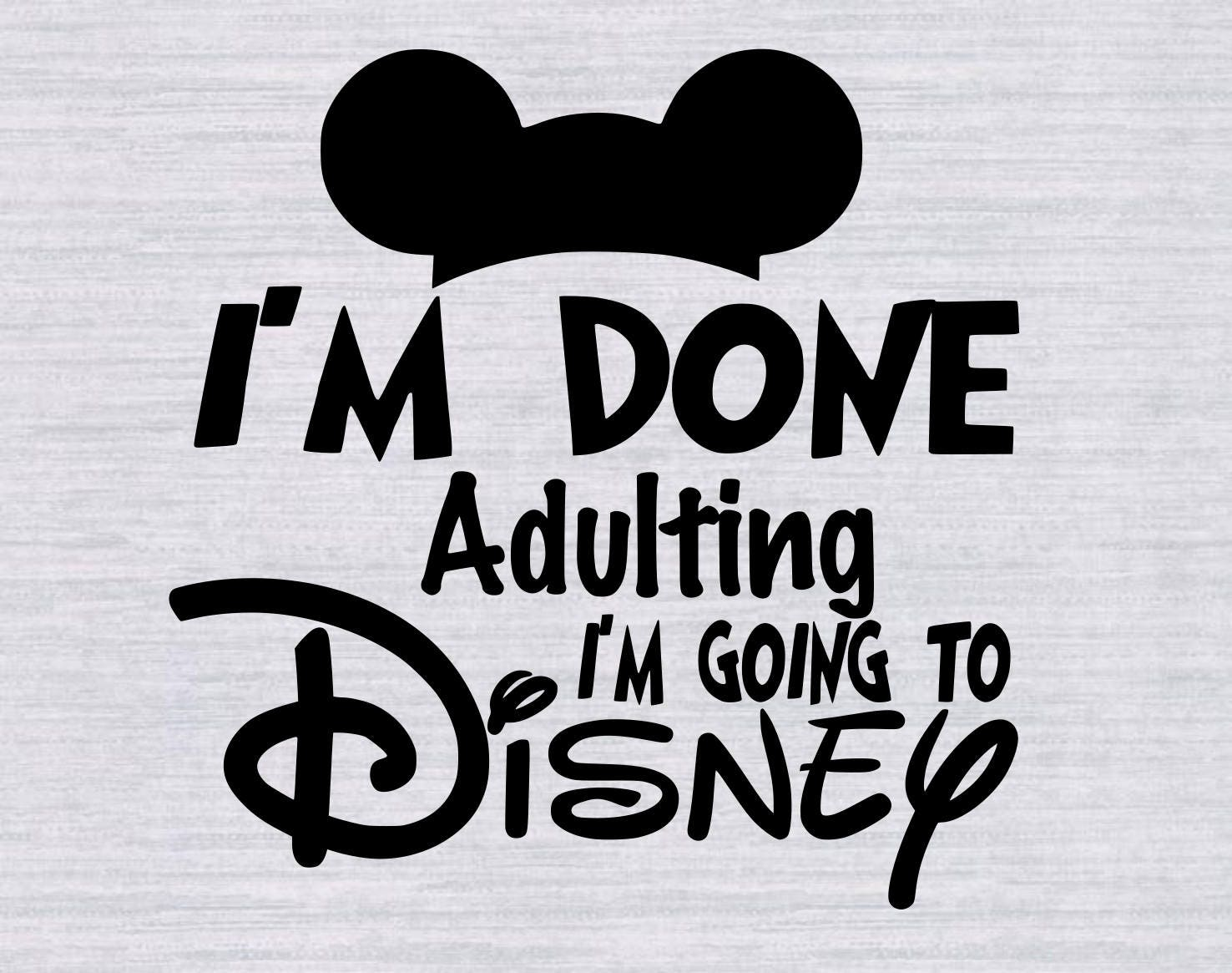 Collectionddwn Disney Castle Logo Black And White as well Im Done Adulting Im Going To Disney Svg additionally Tinkerbell svg as well Karuna Reiki Symbols And Meanings further Disney Cruise Line Logo Coloring Pages. on magic kingdom silhouette