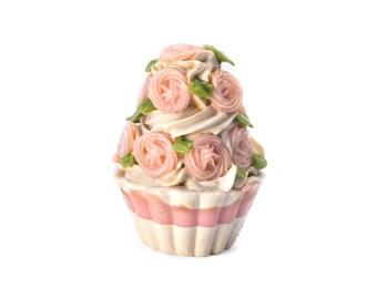 Cupcake - Handmade soap