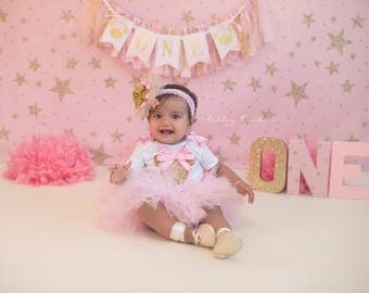 Minnie Mouse Birthday Banner, Minnie Mouse Party, Minnie Mouse Birthday, Minnie Mouse Banner, Pink and Gold Minnie Mouse
