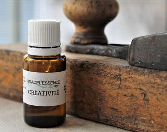 CREATIVITY REFILL essential oil, natural solutions, wellness, aromatherapy, disseminate essential oil, conifer oil, pine oil, essential oil