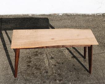 Coffee Table no. 3