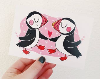 Card • Hearts