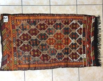 handmade rug, turkish design rug,wool rug,old history rug,rugs