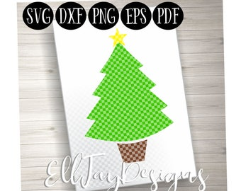 Christmas svg bundle, Holiday Christmas tree svg, Christmas light svg, Christmas bulb svg, Christmas tree monogram  frame svg, holiday svg