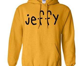 538550307932 Jeffy T-shirt| Jeffy puppet sweatshirt| Jeffy| Jeffy puppet| Jeffy sml