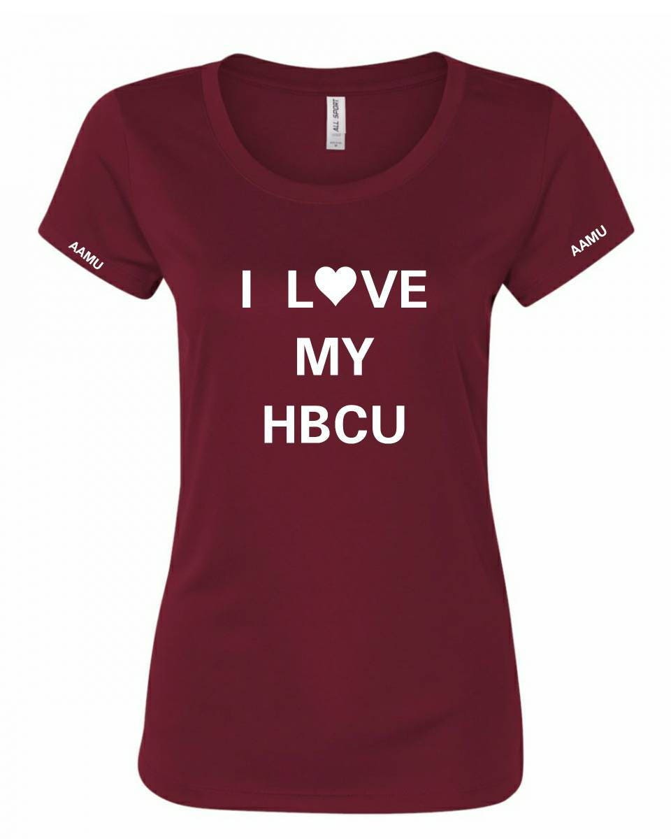 hbcu descprition 1) hbcu is an acronym for (h) istorically (b) lack (c) ollege and (u) niversity famous people who graduated from hbcus are booker t washington ( hampton university), dr martin luther king (morehouse college), keisha knight pulliam (spelman college), common (florida a&m university), anika noni.