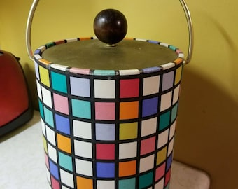 Kraftware ice bucket