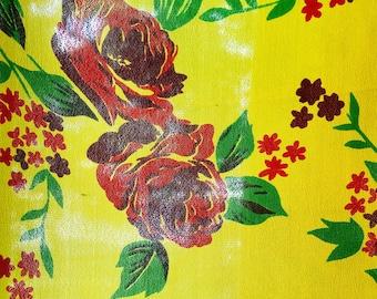 Crepe de Chine-100% Natural Silk