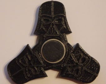 Star Wars Darth Vader Fidget Spinner