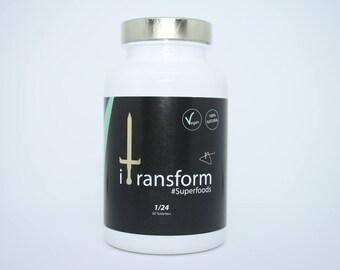 1/24 Multivitamins , 90 Tablets,Supplements,Vitamins