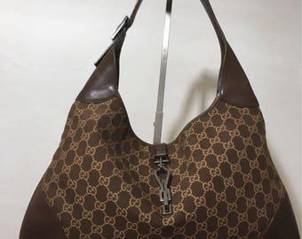 Jackie O Gucci Bag, wonderful gucci bag, iconic