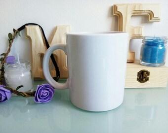 Personalized mugs, beautiful cups, original cups, economic cups, gifts, mug, customized mugs, personalized mug
