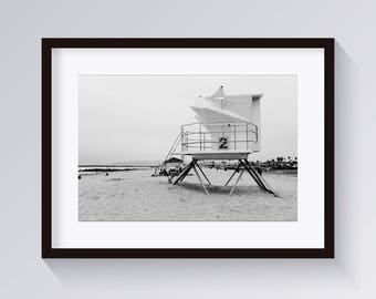 Coastal Print-Scandinavian Print-Black White Prints-Digital Download-Bedroom Prints-Wall Art Prints-Modern Prints-Beach Print-Beach-Coastal