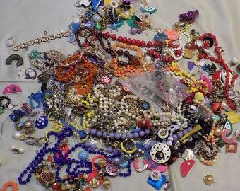 Jewelry Lot #3