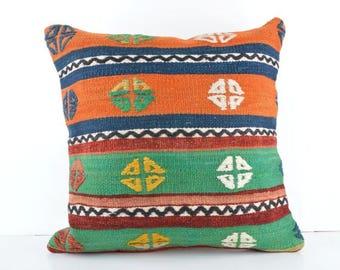 50x50 cm pillow etsy. Black Bedroom Furniture Sets. Home Design Ideas