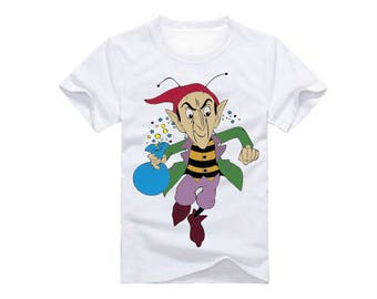GobboT-Shirt for children - available in many sizes and colors