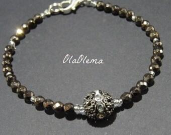 Swarovski Bracelet Women Bracelet Beaded Jewelry Charm Bracelet Swarovski Crystal Bracelet Women Jewelry Swarovski Crystal Beaded Bracelet