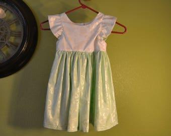 Jane Girls Dress size 4