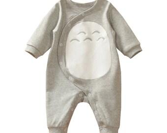 Snuggle My Grey Owl