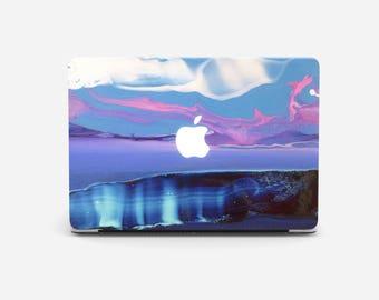WATERCOLORS Macbook Pro Retina 13 case, Macbook Pro Retina 13, Macbook Pro Retina, Macbook retina case, Macbook Retina 13 case, Macbook Pro